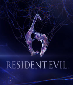 Download Game PC Resident Evil 6 Full Version
