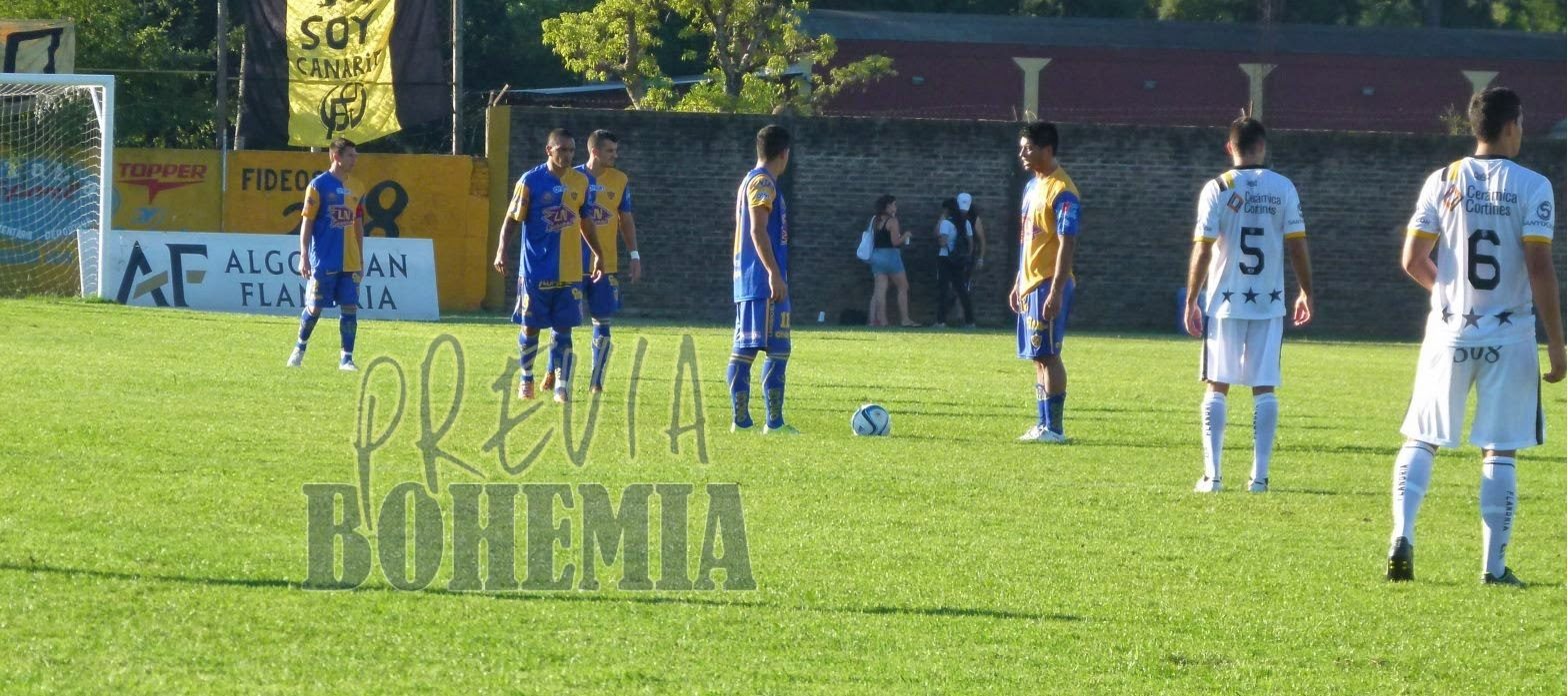 http://www.previabohemia.com.ar/2015/04/atlanta-se-entreno-esta-manana-ya.html
