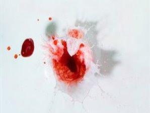 Cerita Dewasa, Keperawanan Hilang Di Malam Valentine