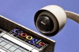 10 erreurs à éviter avec Google pour son blog Blogger