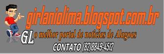 PORTAL GIRLÂNIO LIMA