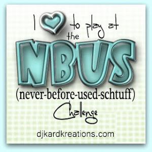 NBUS Challenge #6