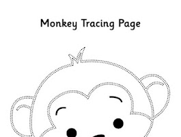 Printable Chinese Masks For Kids