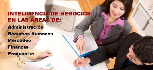 M Sc. Lic. Carlos Rodas