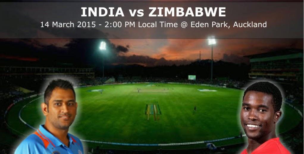 India-vs-Zimbabwe-ICC-Cricket-World-Cup-2015-Match