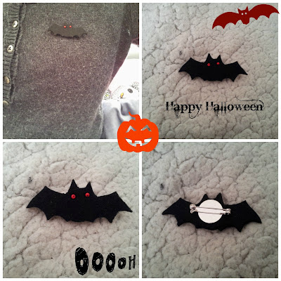 halloween-chauve-souris-diy-broche