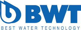 BWT - Best Water Technology-BWT - Best Water Technology
