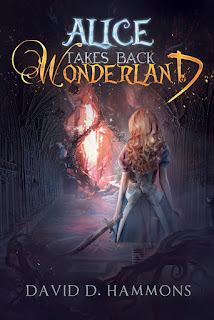 https://www.goodreads.com/book/show/22590207-alice-takes-back-wonderland?ac=1