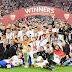 El Sevilla FC comienza a defender la Europa League ante el Feyenoord