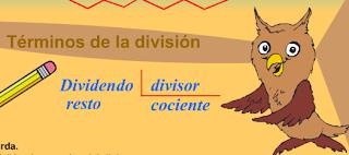 http://www2.gobiernodecanarias.org/educacion/17/WebC/eltanque/ladivision/epreviosdiv_p.html
