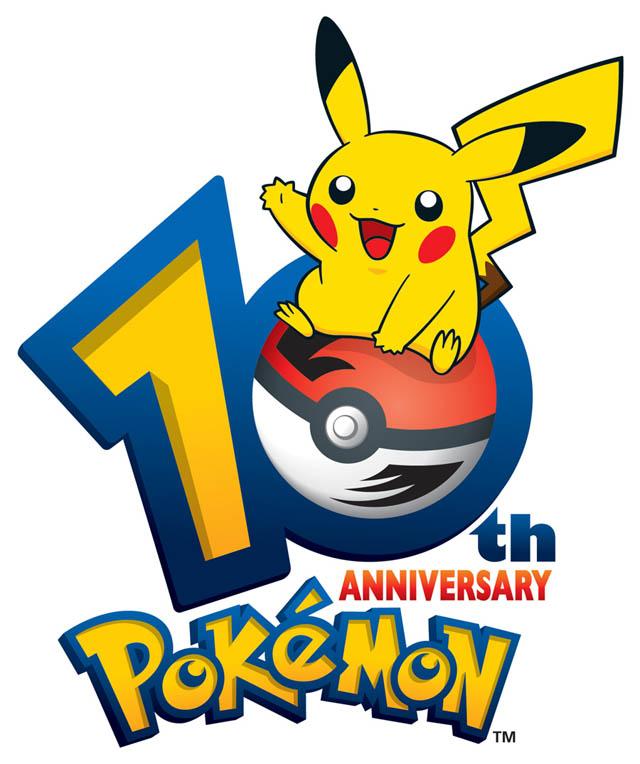 172 25 26 Pichu Pikachu Raichu
