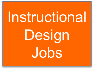 Awesome Work From Home Instructional Design Jobs Photos - Amazing ...