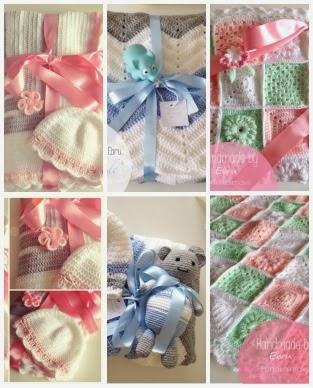 Battaniye Sipariş