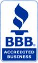 DryMaster - Basement Waterproofing Philadelphia - Homestead Business Directory
