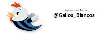 @Gallos_Blancos