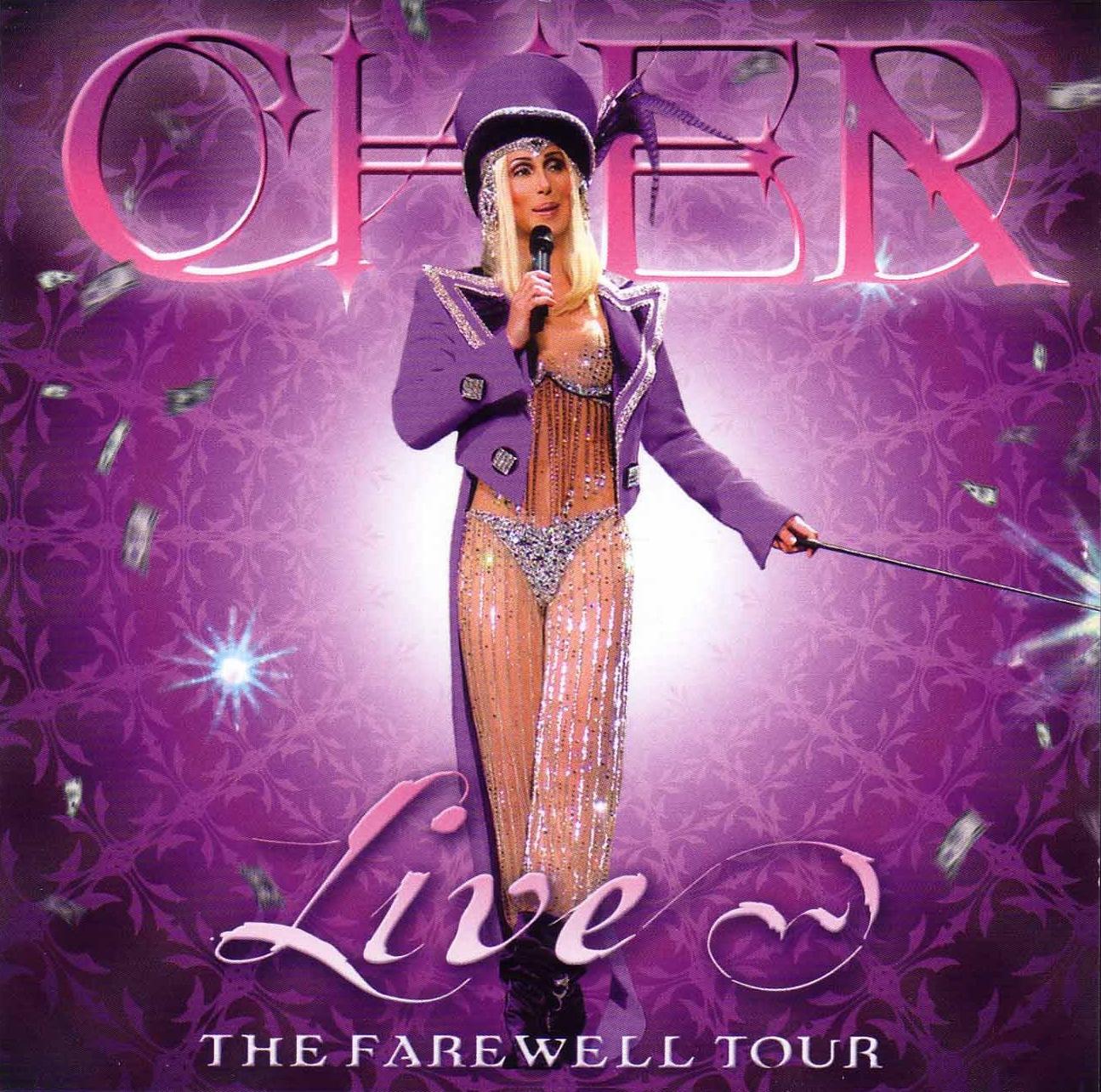 http://2.bp.blogspot.com/-UxJRhvNvUwA/T1OCilSSjLI/AAAAAAAABjs/5NnBdydiHeA/s1600/cher+-+live+%5Bthe+farewell+tour%5D.jpg