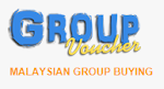 Group Voucher