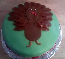 Lil Turkey