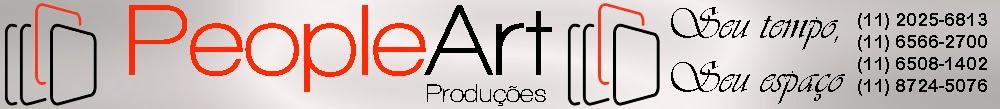 PeopleArt Produções