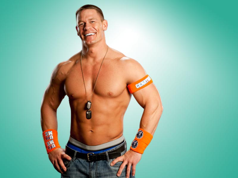 John Cena Wwe Latest Hd Wallpaper 2013 World Of Hd Wallpapers
