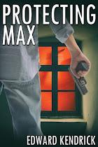 Protecting Max