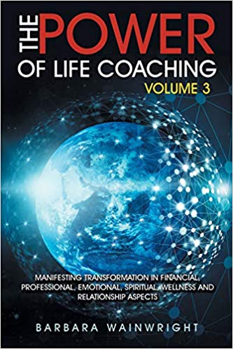 The Power of Life Coaching Vol. 3
