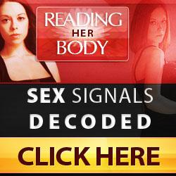 誰かを探して無料で肛門の指のクールな女の子