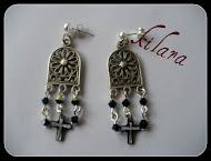 Visitate il blog di Kilara!