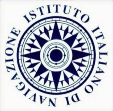 Elezione Presidente Istituto Italiano di Navigazione