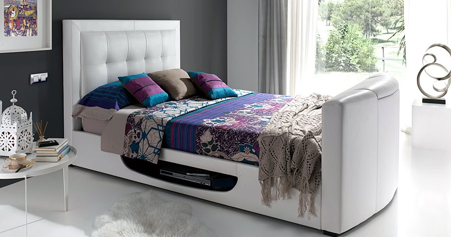 muebles de dise o por la decoradora experta cama m s