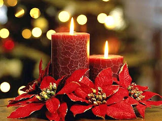Diwali Floating Candles Ideas Decorations