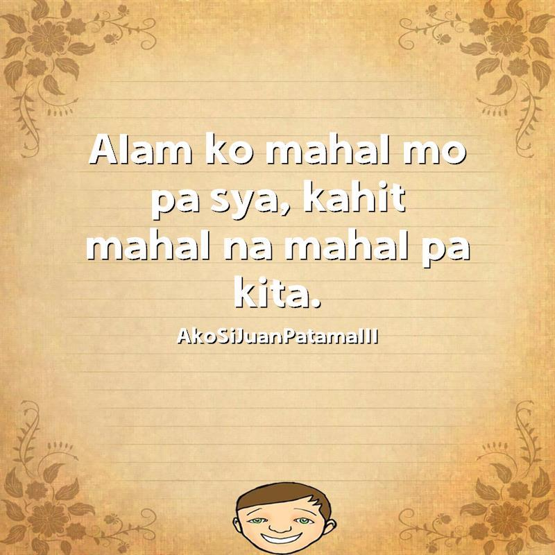 Quotes About Single Love Life Tagalog Best Hd Wallpaper