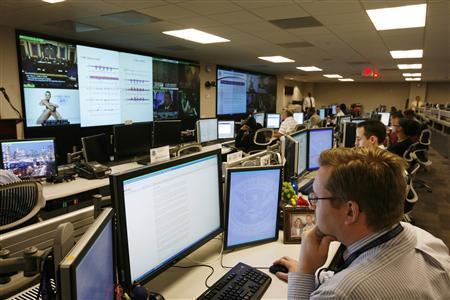 Pentagon+boosts+contractor+cybersecurity+program
