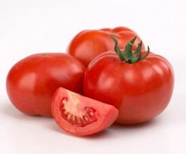 Manfaat Buah Tomat Untuk Kesehatan Jantung