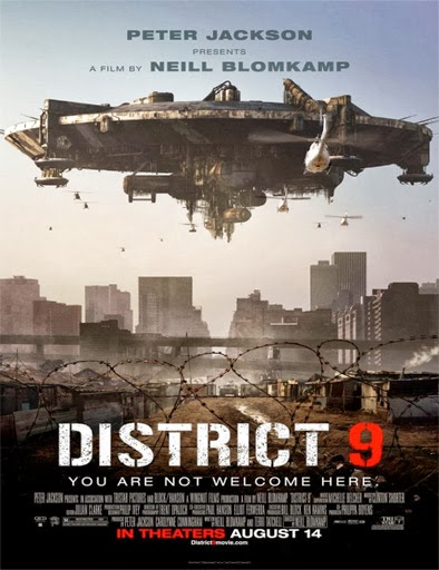 ver Distrito 9 – 2009