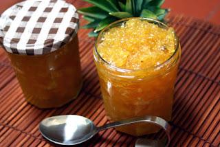 Resep Kue Nastar Spesial Mudah, Enak Dan Renyah