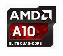 Prosesor AMD Terbaru A10-6700T