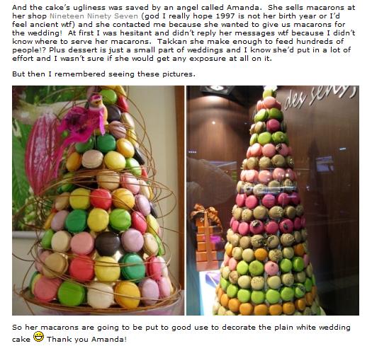 http://2.bp.blogspot.com/-UxTmbv0j0jw/T_-z4CdHwcI/AAAAAAAAAUc/cKWE1IMJKZc/s1600/macarons.png