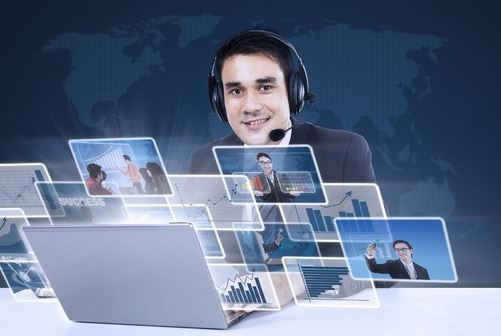 Understanding How Modern Technology Affects Customer Service