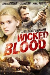 Wicked Blood | Bmovies