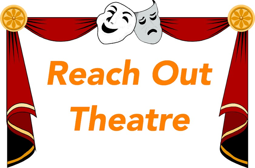 Reach Out Theatre