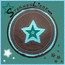 Ich liebe Sterne