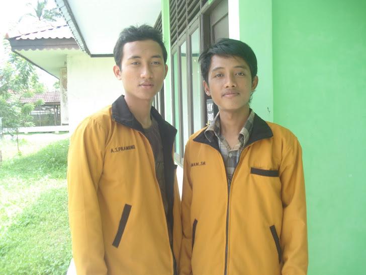 prettt
