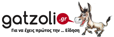 gatzoli