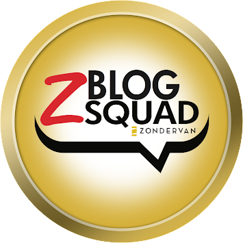 Z Blog Squad - Gold Level