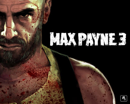 Max Payne 3 multiplayer crew registration opens