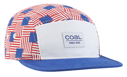 https://www.coalheadwear.com/catalog/special-edition/limited-edition/the-lloyd-le