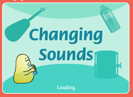 http://www.bbc.co.uk/schools/scienceclips/ages/9_10/changing_sounds.shtml