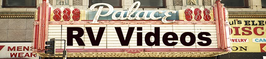 RV Videos