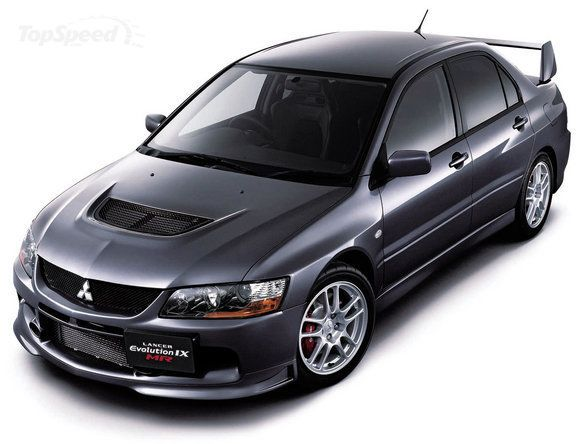 All Types Of Autos Mitsubishi Cars In India